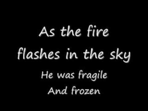 Across The Line By Linkin Park Lyrics