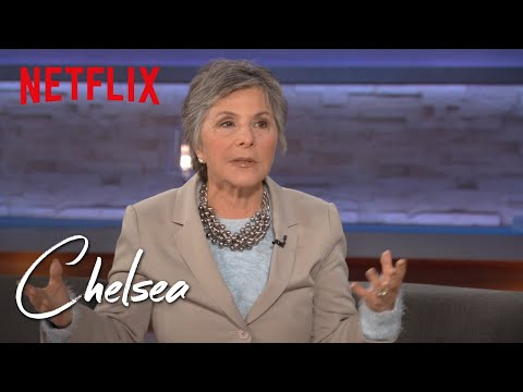 BREAKING NEWS: Should Sen. Al Franken Resign? | Chelsea | Netflix