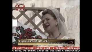 Eugenia Moise Niculae - 04. Zaibarelul al mai bun