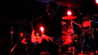 I Am Kloot - Hey Little Bird (Live @ Manchester, Feb 2009)