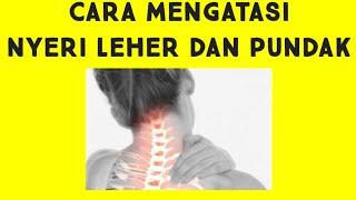 Halo semua, Kali ini saya bahas tentang Nyeri Leher dan Bahu Konsultasi & Home Visit Fisioterapi are.