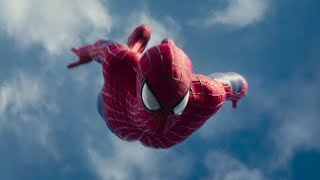 The Amazing Spider Man 2 Super Bowl Trailer - Review Edition