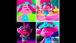 Trolls the best goes on Poppy trolls movie Poppy trolls holiday Poppy trolls world tour Poppy
