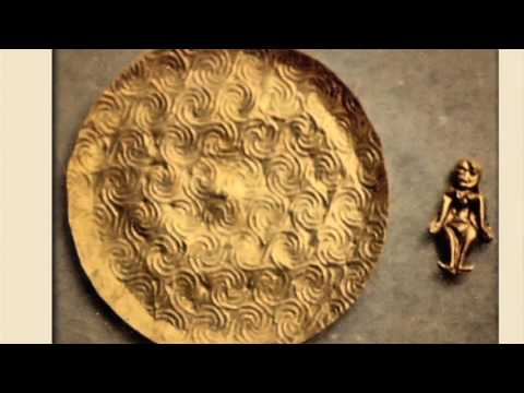 A Documentary Film by Archaeological Survey of India, Lucknow Circle on Buddhist Site at Kapilavastu