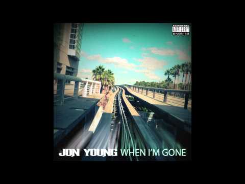 """When I'm Gone"" Jon Young Feat. Anna Kendrick (Cup Song from Pitch Perfect Remix)"