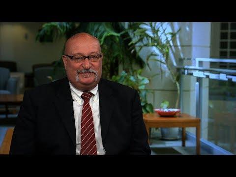 Canada-US Regulatory Cooperation Under NAFTA 2.0