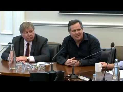 Dunedin City Council - Economic Development Committee - Oct 20 2014