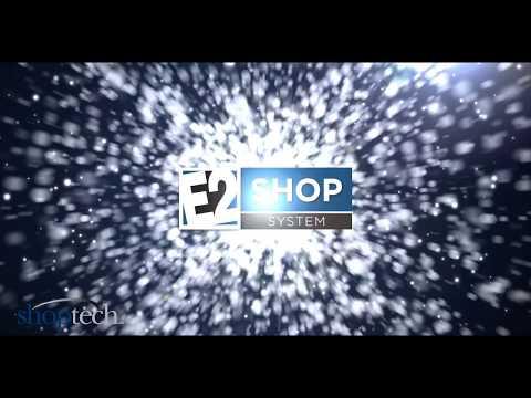 e2---shop-overview