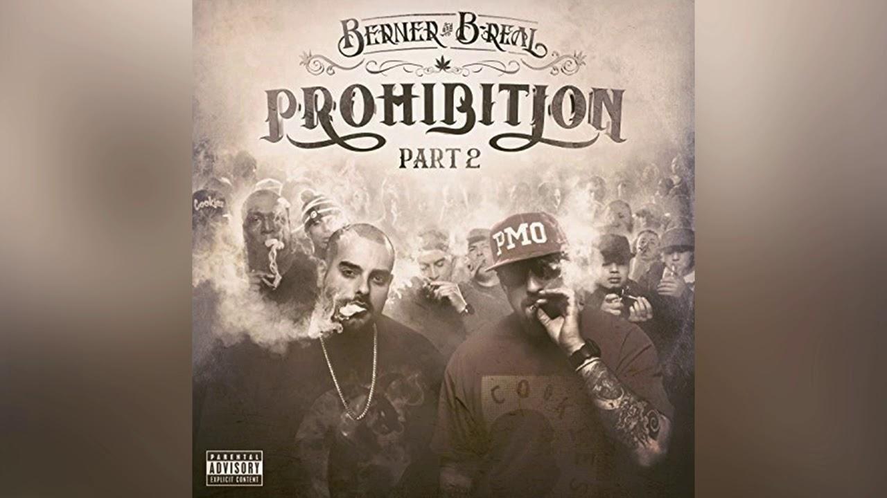 berner prohibition 3