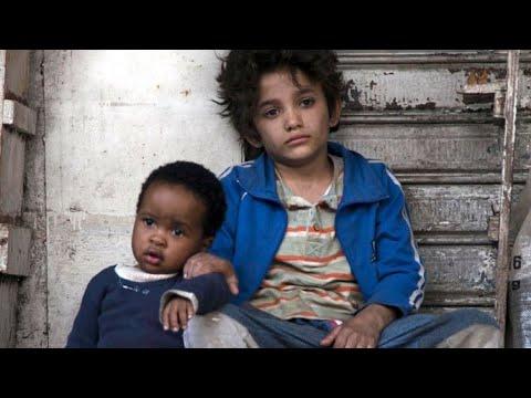 فرانس 24:Film show: Capernaum - powerful social drama or poverty porn?