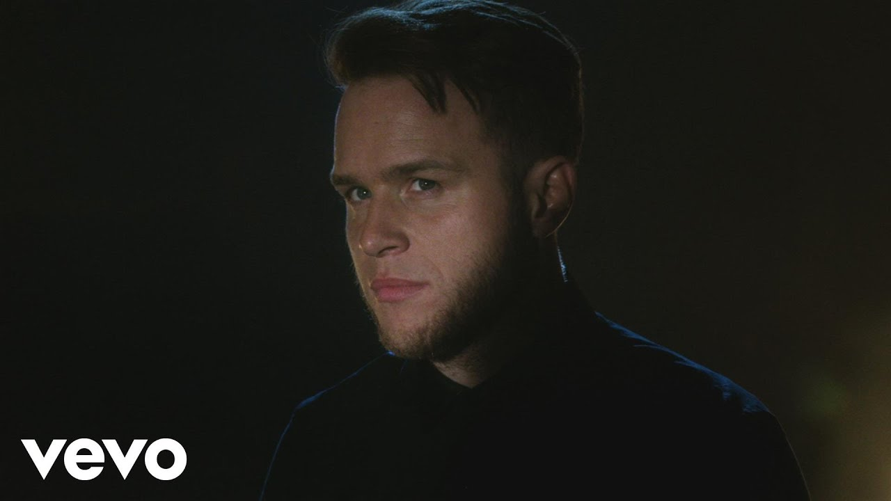 olly-murs-kiss-me-official-video-ollymursvevo