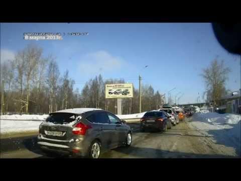 Сауны Архангельска: Форт Нокс — новая сауна с большим