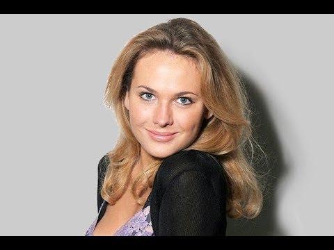 «Что она с собой сделала?»: Анна Горшкова ошарашила поклонников своим появлением на премьере фильма