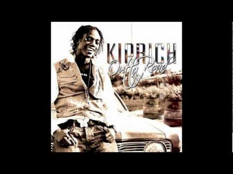 Kiprich - Baby Song (Military Riddim)