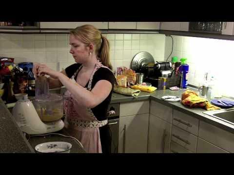 recette-des-biscuits-banane-citron-vert---fdf24