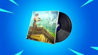 Fortnite - OG CLASSIC MUSIC PACK EXTENDED BEAT (1 HOUR)