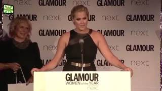 AMY SCHUMER - The BEST OF AMY SCHUMER HD