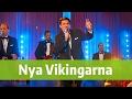 Nya Vikingarna - Vi Börjar Om - BingoLotto 5/2 2017