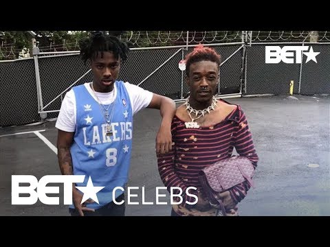 Lil Uzi Vert And Why People Think He Looks Gay