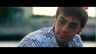 Tere Chehre se Nazar Hatti Nahi [ Girlfriend 2004 ] Aashish Chaudhary & Amrita Arora