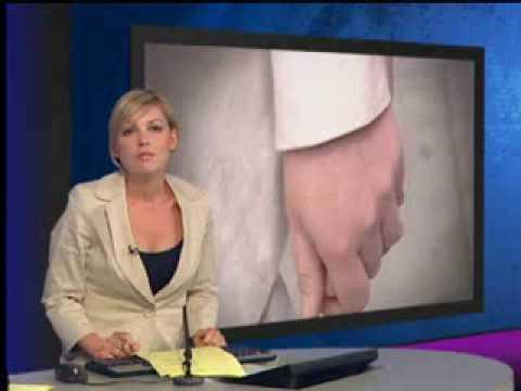 New Irish same sex marriage legislation TV3 Video