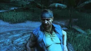 Far Cry 3 *Uplay* was soll die *Affenscheiße* [Deutsch/HD]