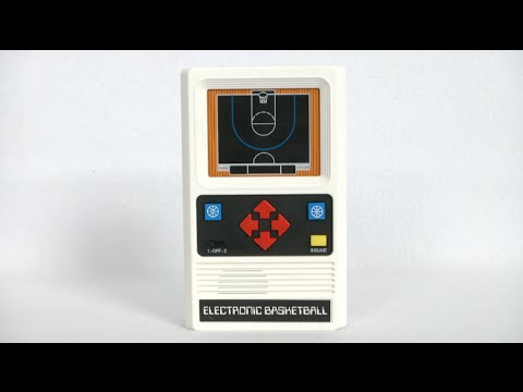 electronic-basketball-from-basic-fun