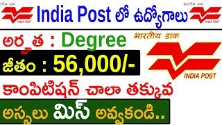 India Post Payment Bank Jobs Notification 2018   Latest Government Jobs 2018   Omfut Tech And Jobs