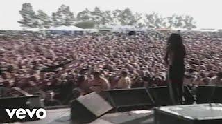Korn - Touring (from Deuce)