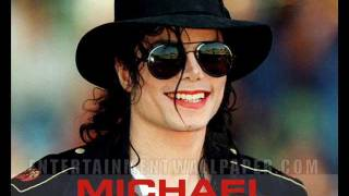 Micheal Jackson Billie Jean TURKISH REMIX DJ PARLAK