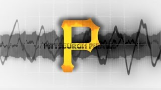Pittsburgh Pirates / WWE D-Generation X Intro Remix