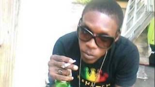 vybz kartel -never love another (HIGH QUALITY)
