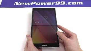 How to Replace Your Asus ZenPad 8.0 Battery