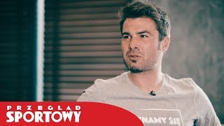 ADRIAN MUTU - English Breakfast Extra #20