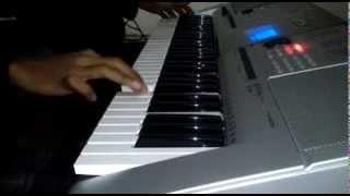 Kehne Ko Jashne Bahara Hai - Remix