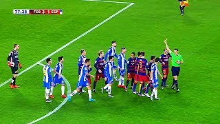 Lionel Messi ● 15 Ridiculously Most Entertaining Plays Ever ||HD||
