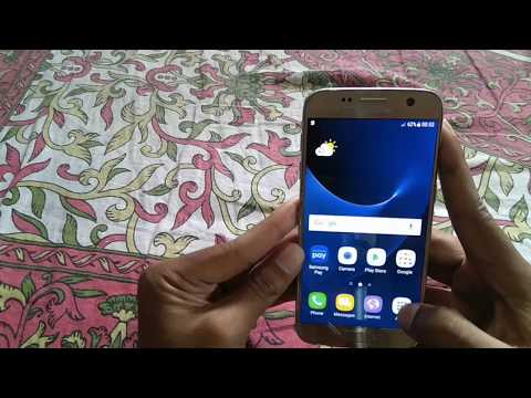 Samsung galaxy S7 Price drop Only 22990