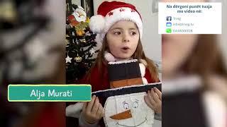 Artisti Tak Fak - Sezoni 5// - Punimet e femijeve