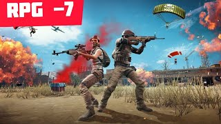 Cover Strike - 3D Team Shooter Android Gameplay #11 screenshot 5
