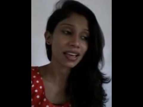 Athi Mawa Rawatuwa   Dilki Uresha SinhaWap com