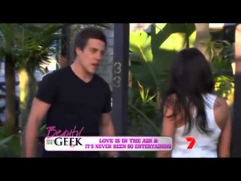 Charlie & Brax - Favourite Moments Part 13