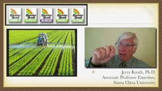 Propaganda V: Monsanto and the Media