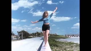 River of Grass - Official Trailer 2016 -  Oscilloscope Laboratories