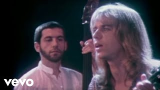 Styx - Boat On The River(Music video by Styx performing Boat On The River. (C) 1979 A&M Records., 2009-12-25T06:33:20.000Z)