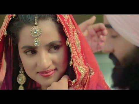 Mere Wala Sardar Song|Gori Tere Jaye Hor Koi Na Milya Song