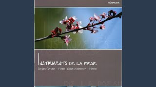 Nocturne in B-Flat Major: I. Larghetto sostenuto