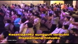 Video Allahku yang Setia download MP3, 3GP, MP4, WEBM, AVI, FLV Juni 2018