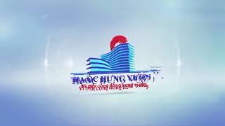 Giới thiệu KDC Phú Mỹ Future City - Hắc Dịch - Tân Thành - Bà Rịa Vũng Tàu