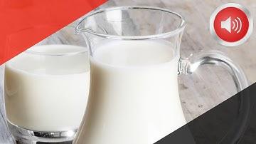 유통기한 지난 우유 기막히게 활용하는 12가지 방법