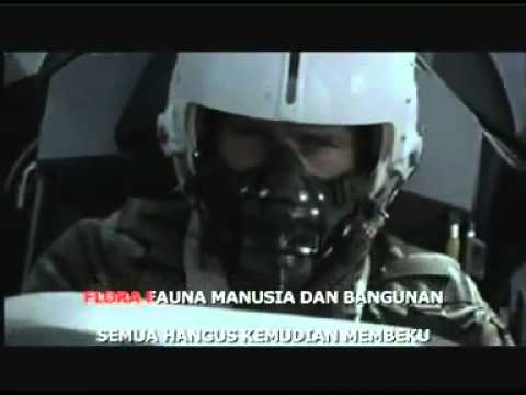 BOM NUKLIR BY NASIDA RIA  - YouTube.flv